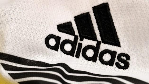 Adidas verliert Rechtsstreit um seine Streifen   krone.at