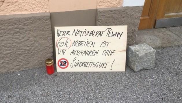 (Bild: FPÖ)