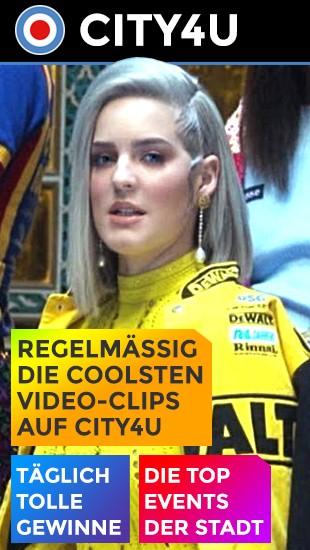 (Bild: Youtube.com)
