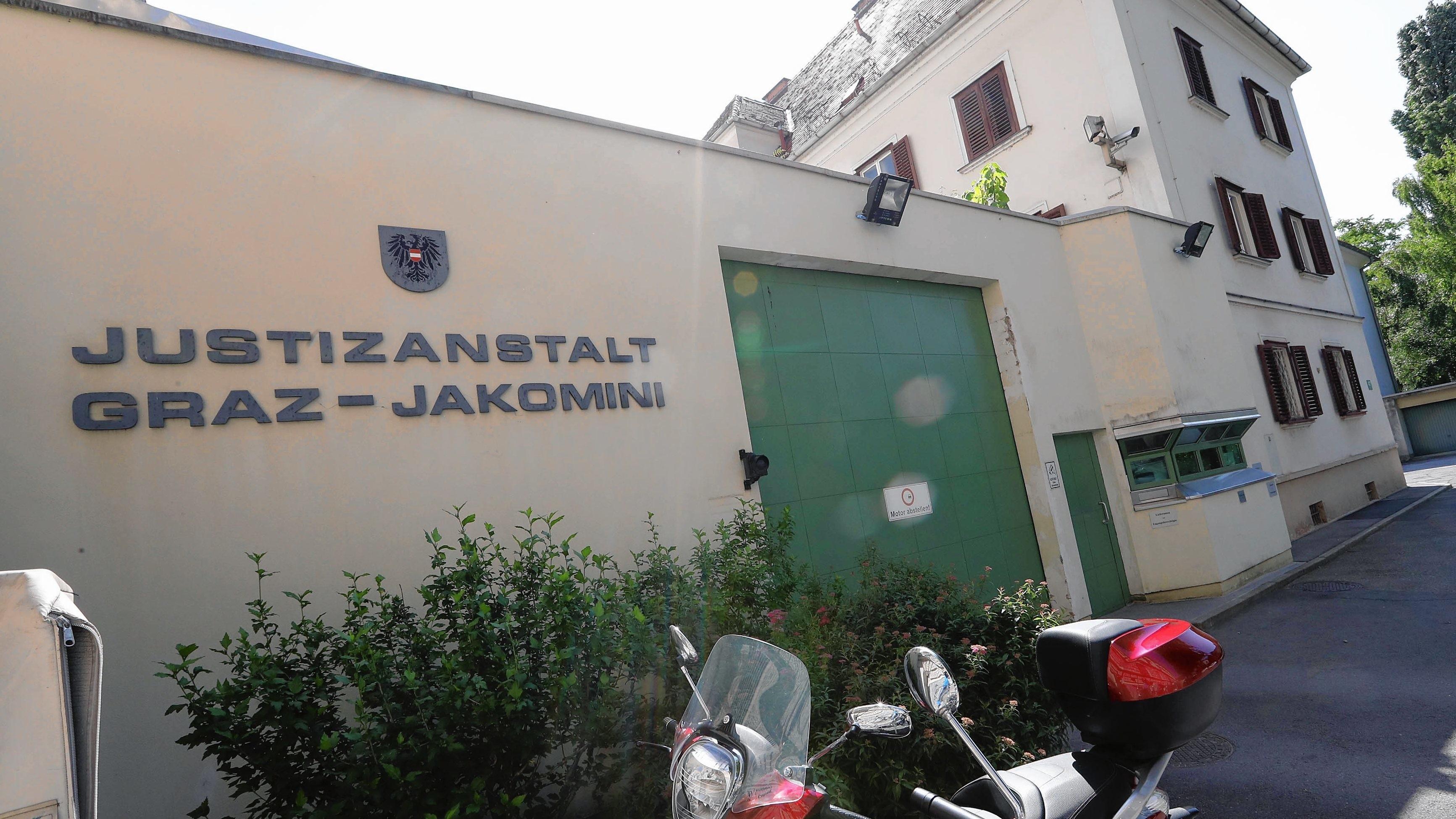 Dating Single Cafe Graz Jakomini - Paar Sucht Paar Graz