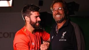 (Bild: Liverpool)
