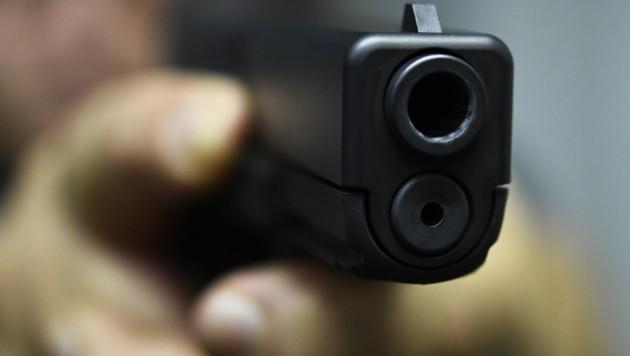 Waffenverbotszonen: Ab 2019 mehr Polizeirechte!