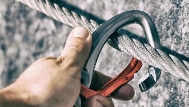 Symbolbild. (Bild: stock.adobe.com)