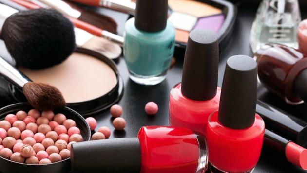 Wir haben uns die Neuheiten auf dem Beauty-Markt angesehen. (Bild: ©missty - stock.adobe.com)