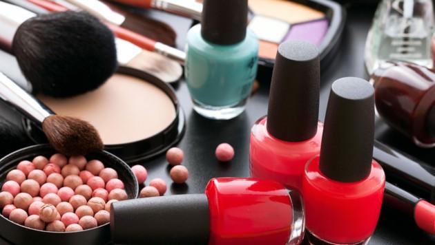 (Bild: ©missty - stock.adobe.com)