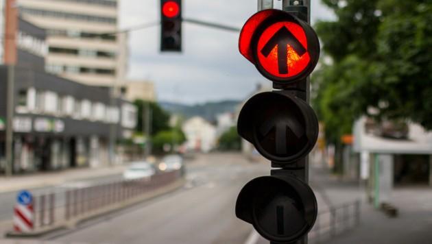 (Bild: stock.adobe.com (Symbolbild))