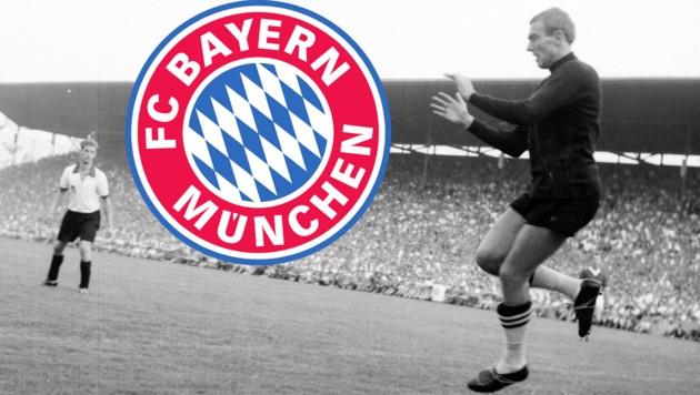 (Bild: FC Bayern München)