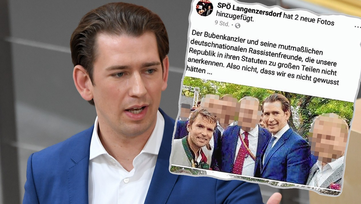 Absolvententreffen Hauptschule Langenzersdorf Public Group