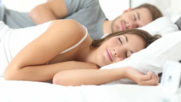 Komisches herz gefühl beim einschlafen