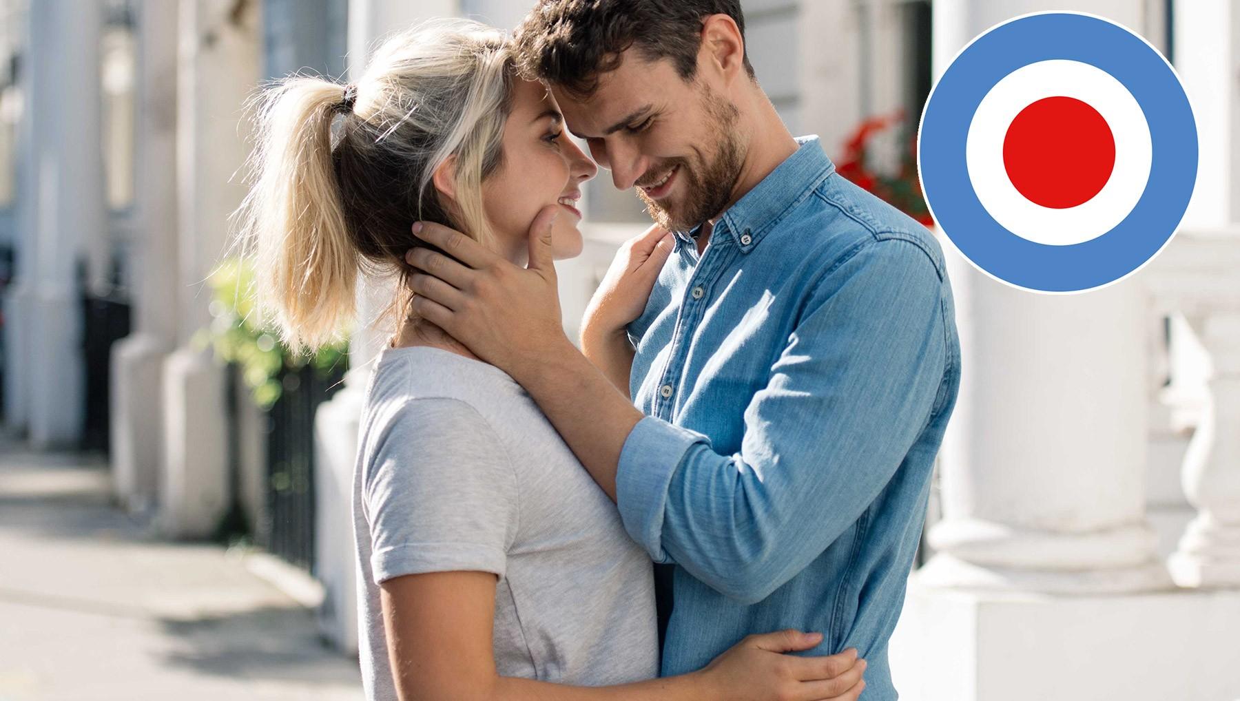 Promo-Codes für Dating-Seiten