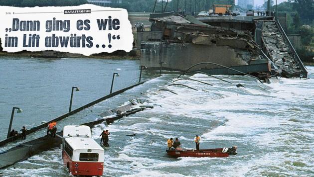 (Bild: Votava, Kronen Zeitung, krone.at-Grafik)