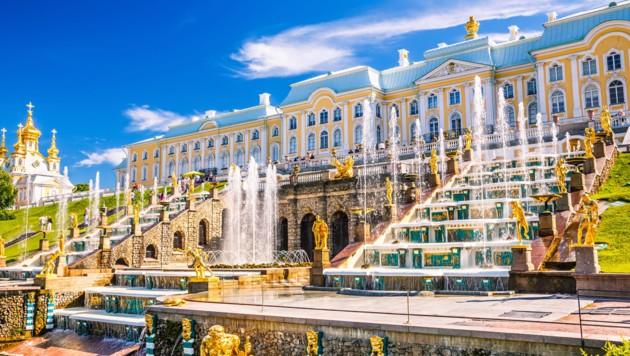 (Bild: sborisov/stock.adobe.com)