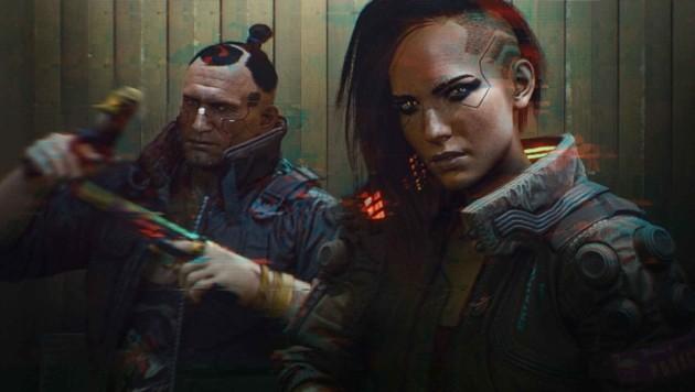 (Bild: cyberpunk.net)
