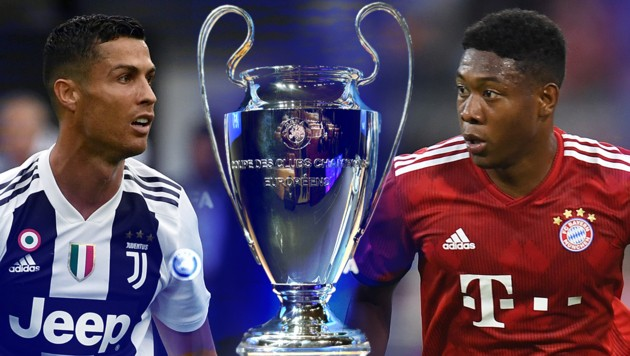 UEFA-plant-Champions-League-am-Wochenende