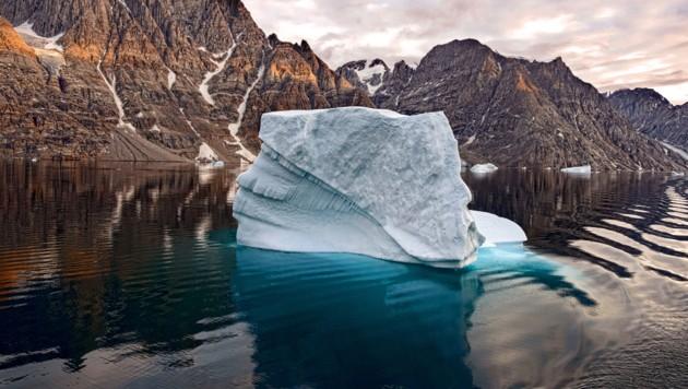 (Bild: seafarer81/stock.adobe.com)