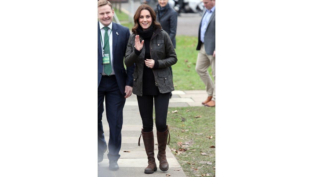 Hot herzogin kate Kate Middleton:
