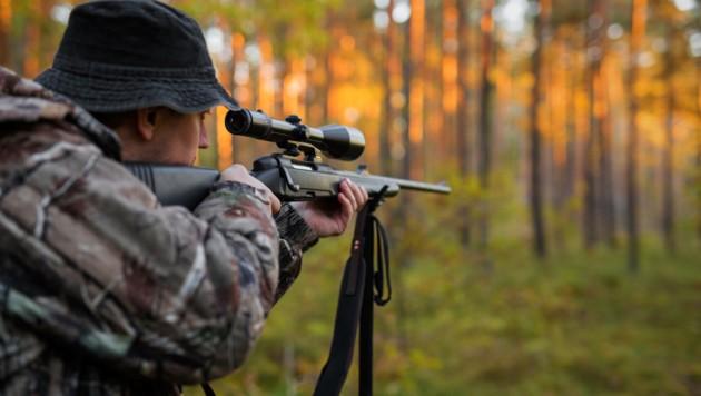 Symbolfoto (Bild: stock.adobe.com (Symbolbild))