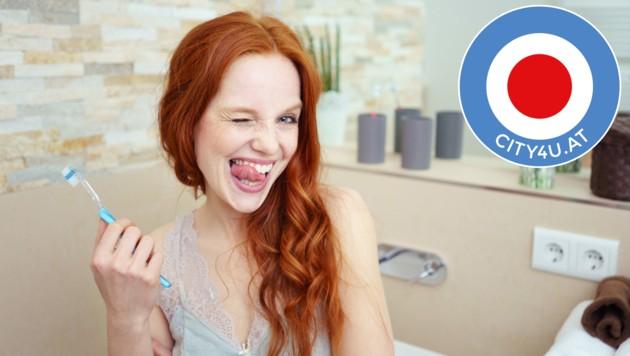 (Bild: stock.adobe.com)