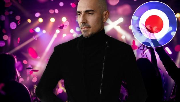 "Italienischer DJ bei Wiener ""Hypnotic""-Festival | City4U ..."