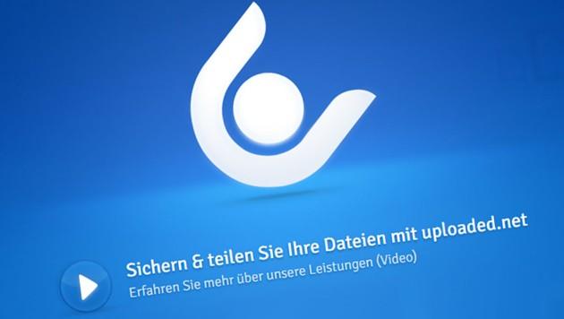 (Bild: uploaded.net)