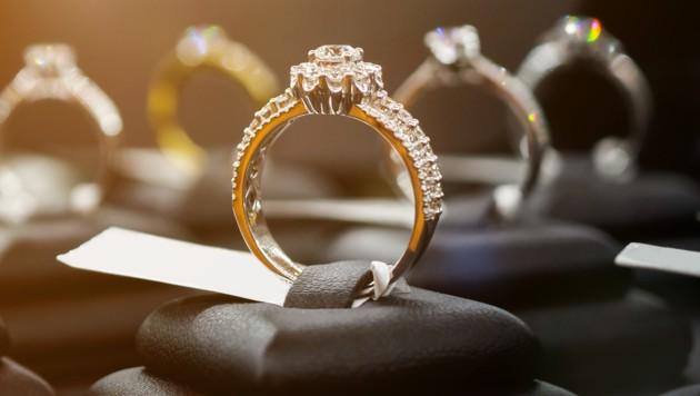 Symbolbild (Bild: ©Kwangmoo - stock.adobe.com)