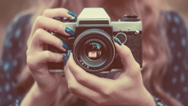 (Bild: ©finwal89 - stock.adobe.com)