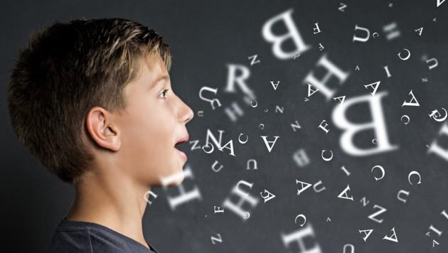 (Bild: lassedesignen/stock.adobe.com)