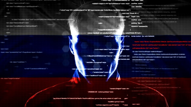 Israel liefert russischen Hacker an die USA aus