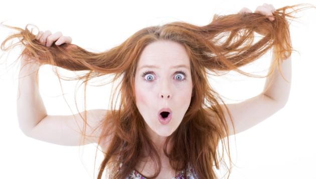 (Bild: drubig-photo/stock.adobe.com)