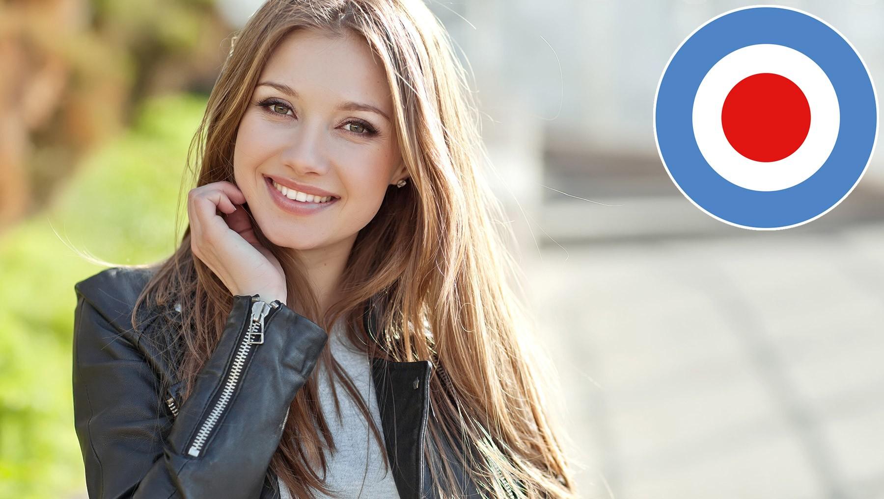 Singles Sdsterreich, Kontaktanzeigen aus Sdsterreich in