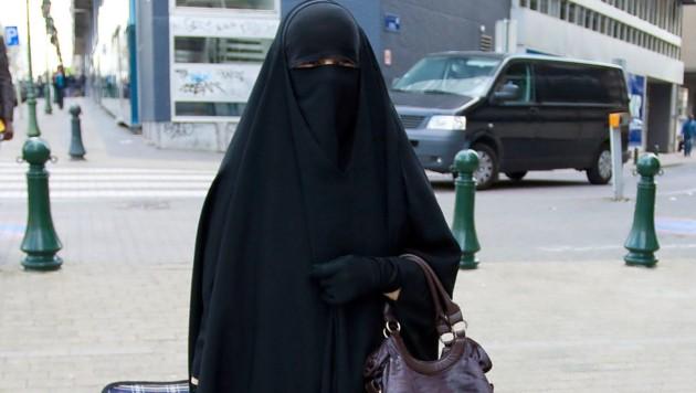 """Partei """"Islam"""" will Scharia-Staat mitten in Europa"""
