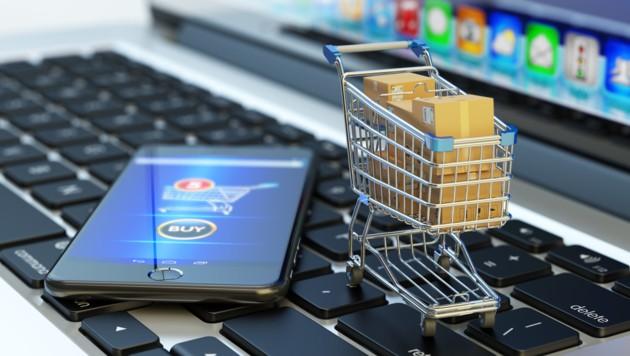 EU stärkt Verbraucherschutz bei Online-Käufen