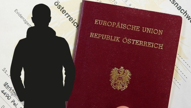 Doppelstaatsbürger: Bereits 85 Aberkennungen!