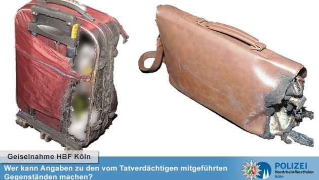 (Bild: Polizei NRW Köln)
