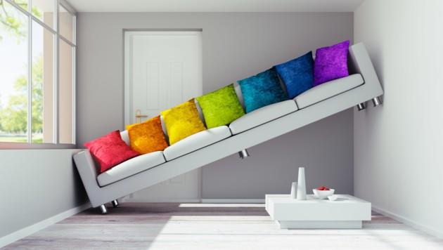 (Bild: ©psdesign1 - stock.adobe.com)