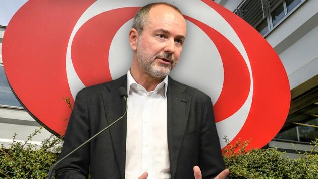 """Jetzt warnt die SPÖ vor ORF als """"Regierungsfunk"""""""