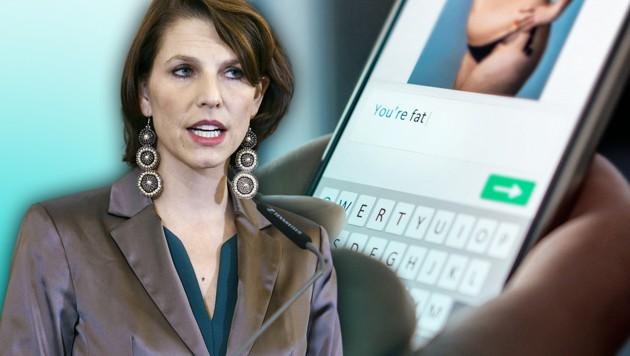 (Bild: APA/ANNIEV KOSTA, stock.adobe.com, krone.at-Grafik)