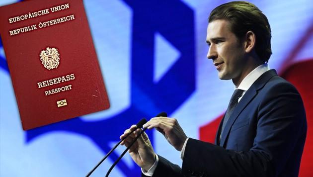 Staatsbürgerschaft für die Nachfahren der NS-Opfer