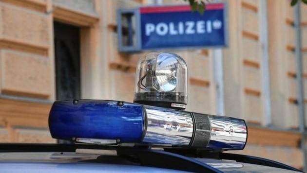 Red Bull Kühlschrank Kaufen Wien : Kühlschrank in die luft gejagt krone at