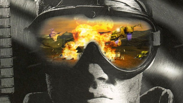 (Bild: Westwood Studios, EA)