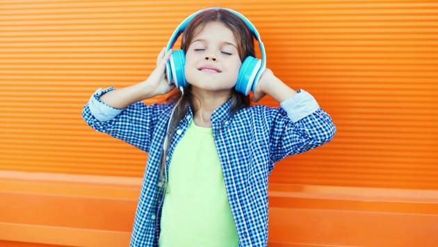 (Bild: ©rohappy - stock.adobe.com)