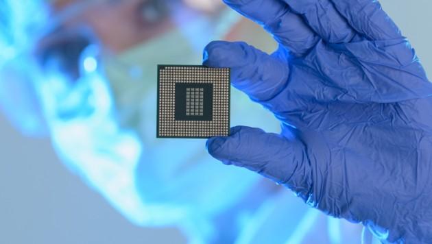 Krebs! Samsung bedauert Todesserie in Chipfabriken