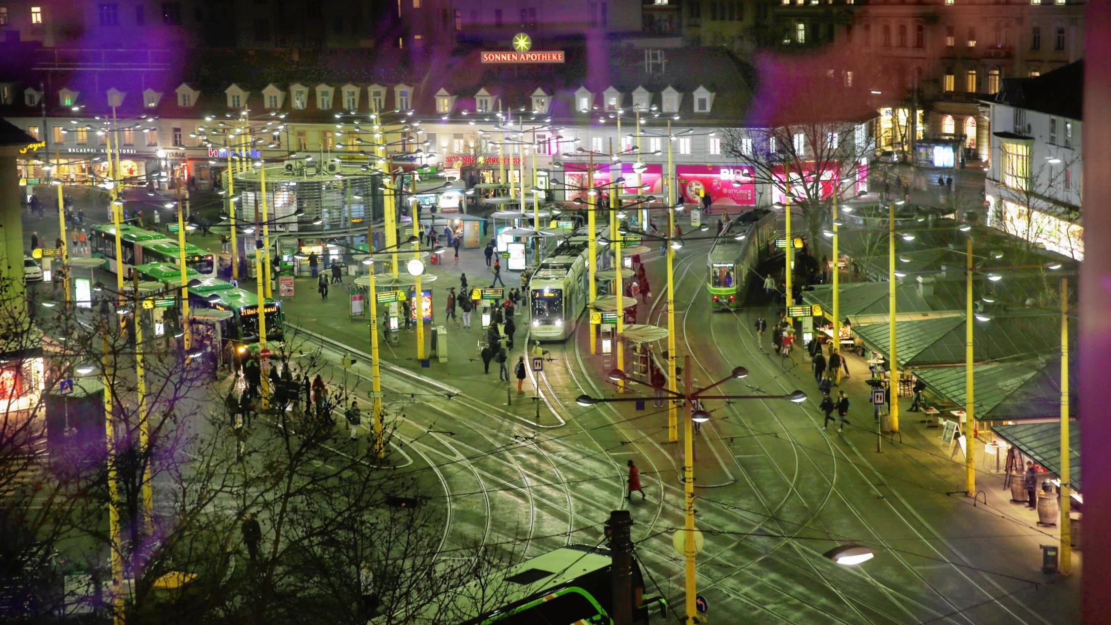 Kostenlose Sextreffen Graz Jakomini - Ich Suche Eine Frau