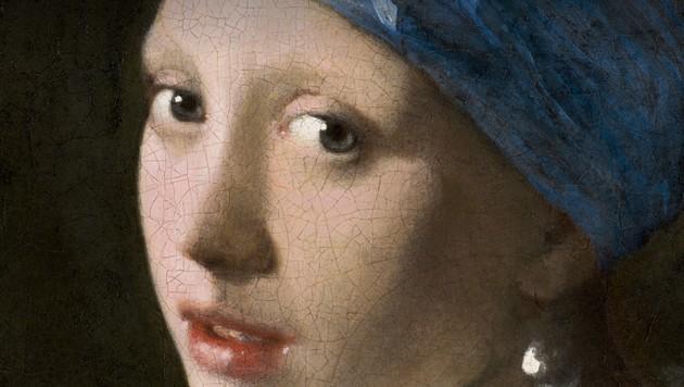 (Bild: artsandculture.google.com/Vermeer)