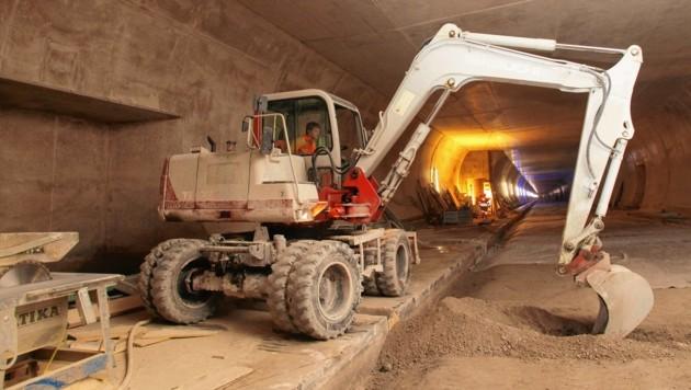 s7-neuer-tunnel-kostet-160-millionen-euro