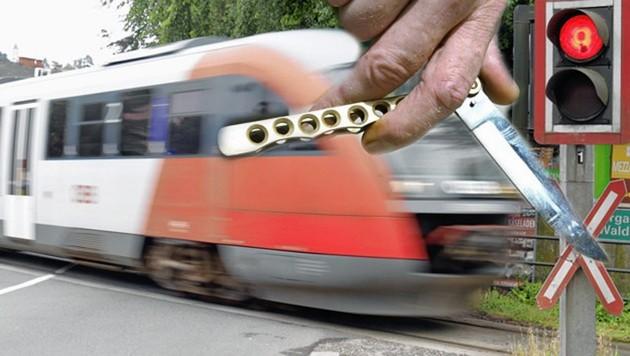 (Bild: DPA, Markus Schütz)