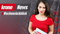 (Bild: Reinhard Holl, stock.adobe.com, krone.at-Grafik)