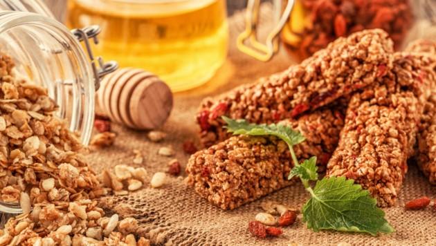 (Bild: ©tbralnina - stock.adobe.com)