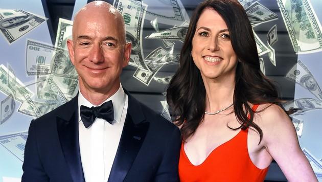 Wieviel Von Amazon Kreditkarte Abbuchen Auf