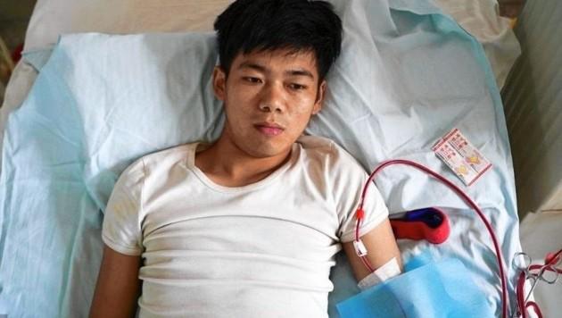 (Bild: ifeng.com)